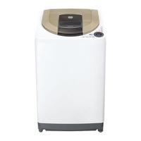 Máy giặt Hitachi SF-140SV 14Kg
