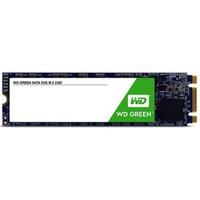 Ổ cứng SSD Western Digital 120GB GREEN WDS120G1G0B M.2 2280