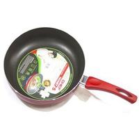 Chảo chống dính Eco Chef Eco-AF1N281 28cm