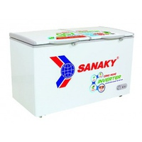 Tủ đông Sanaky VH-4099W3