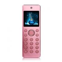 ĐTDĐ Benphones X1