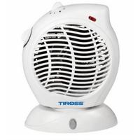 Quạt sưởi Tiross TS945 2 chiều