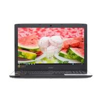 Laptop Acer E5-575G-53EC NX.GDWSV.007