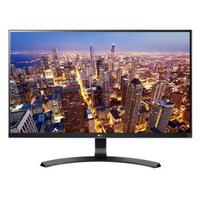Màn hình LG 27MP68VQ 27INCH LCD LED