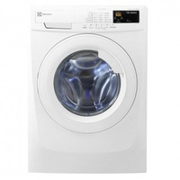 Máy giặt Electrolux EWF10744 7.5kg lồng ngang Inverter