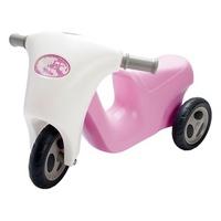 Xe Scooter Công Chúa Dantoy