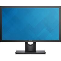 Màn hình Dell E2216H 21.5inch Full HD