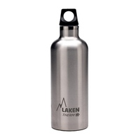 Bình giữ nhiệt LAKEN Futura Thermos Stainless Steel TE5 0.5L