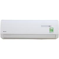 Máy lạnh/điều hòa Gree GWC12IC-K3NNB2H 1.5hp