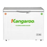 Tủ đông Kangaroo KG428C1 428L
