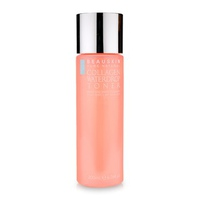 Nước hoa hồng Beauskin Collagen Waterdrop Toner 200ml