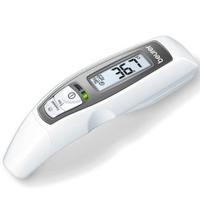 Nhiệt kế đo đa năng Beurer FT70
