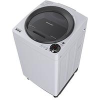 Máy giặt Sharp ES-V72PV 7.2KG
