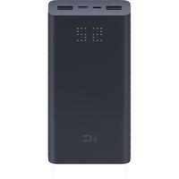 Pin sạc dự phòng ZMI Aura QB822 20000mAh