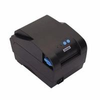 Máy in hóa đơn Xprinter XP-365B
