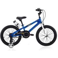 Xe đạp Freestyle 18 Royal Baby RB18B-6