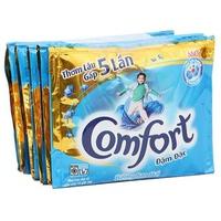 Nước xả Comfort Ban Mai 21ml