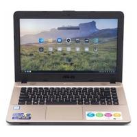 Laptop Asus X441UA-WX027T