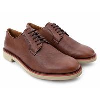 Giày tây Geox U Damocle C -U720SC