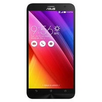 Asus Zenfone 2 ZE500CL 1.6GHz 16GB