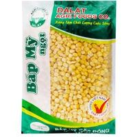 Bắp ngọt Dalat Agri Foods