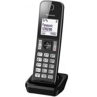 Điện thoại bàn Panasonic KX-TGDA30
