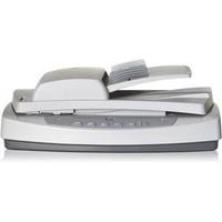 Máy Scan HP 5590-L1910A