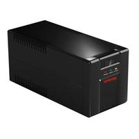 Bộ lưu điện/UPS Sorotec BL1000