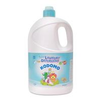 Dung dịch giặt tẩy quần áo Kodomo 2000ml