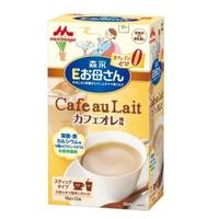 Sữa Morinaga Mori-mama 200g cho mẹ