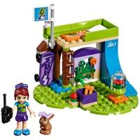 Đồ chơi lego friends 41327 - Phòng ngủ của Mia