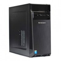 PC Lenovo IdeaCentre H5000MT 90C10021VN
