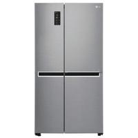 Tủ lạnh LG GR-B247JS 687L