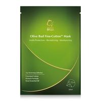 Mặt nạ búp Olive Buty Buty Olive Bud Fine Cotton Mask