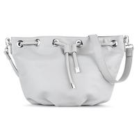 Túi Xách Nữ Adorne Drawstring Eyelet Bucket Bag AXC-1819