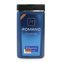 Dầu Gội Romano Force