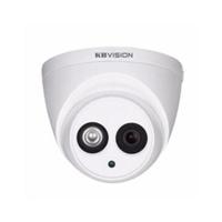Camera Kbvision KX-2K14C/2K14CA