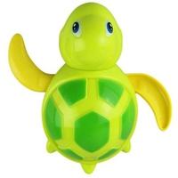 Đồ chơi bồn tắm chú Rùa biết bơi