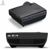 Máy chiếu W50 3D HD1080p SmartEco 40W