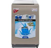 Máy giặt Aqua AQW-F800BT 8kg