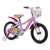 Xe Đạp Trẻ em Jett Cycles Pixie