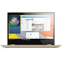 Laptop Lenovo Yoga 520-14IKB-80X8016EVN