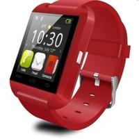 Smartwatch UWATCH U8