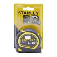 Thước cuộn thép Stanley 30-696 8m