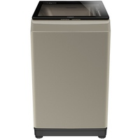 Máy Giặt Cửa Trên Aqua AQW-U90CT 9KG