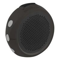 Loa Bluetooth Braven 105