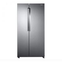 Tủ lạnh Samsung RS62K62277P 620L
