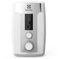 Bình tắm nóng lạnh Electrolux EWE351HB-DWS2