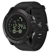 Đồng hồ thông minh Zeblaze VIBE 3