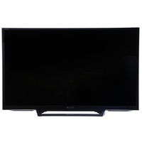 Tivi Sony KDL-32R300E 32inch LED